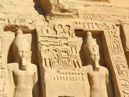 Bí ẩn về những lỗ khoan tròn nhẵn Ai Cập cổ đại, Phi thường - kỳ quặc, bí ẩn lịch sử, chuyện lạ, kinh ngạc, ngưỡng mộ, lỗ khoan