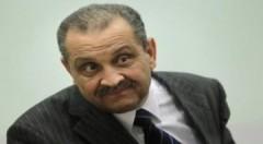 Bộ trưởng Dầu mỏ Libya 'đào tẩu'
