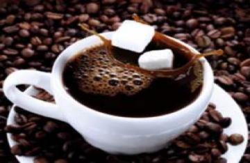 Cà phê giúp nam giới tránh được ung thư tuyến tiền liệt