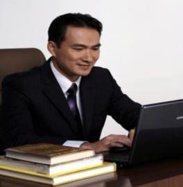 Chi Bảo làm giám khảo cuộc thi phim ngắn