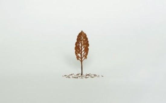 Leaf-ar02