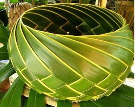 leaf-ar06