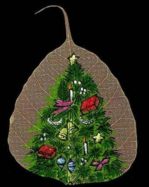 leaf-ar011