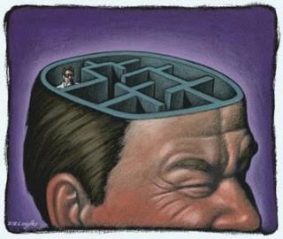 Chuyện hy hữu về người đàn ông bị cắt trí nhớ (II)