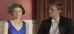 Chuyện tình William và Kate lên phim