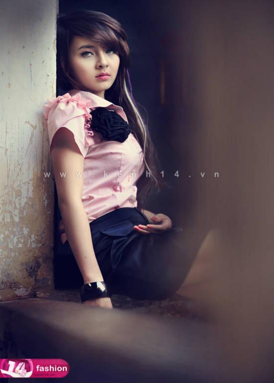 Nguyent