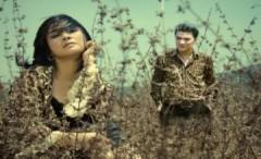 Đàm Vĩnh Hưng ra mắt dự án hát cùng Thanh Lam