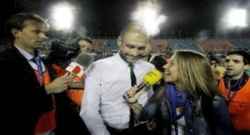 Guardiola biểu dương nỗ lực vượt khó của học trò
