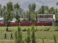 Hai vụ nổ lớn tại nhà của bin Laden ở Pakistan