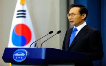 Hàn Quốc mời Triều Tiên dự hội nghị hạt nhân