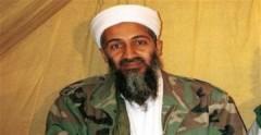 Hé lộ cách thức liên lạc của Bin Laden