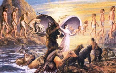 Hiện tượng luân hồi và những bí ẩn- Kì I: Những câu chuyện chưa thể lý giải