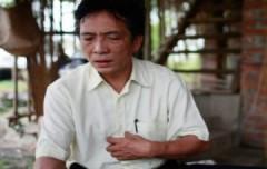 HLV Lê Minh Khương bị phạt 2 triệu đồng