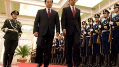 Hoa Kỳ chỉ trích gay gắt Trung Quốc về vấn đề nhân quyền