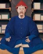 Hoàng đế Khang Hy bàn luận về Thiện niệm