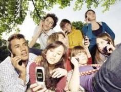 Điện thoại di động và khả năng sinh sản của nam giới