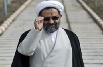 Iran nói bin Laden chết trước khi biệt kích Mỹ đột kích