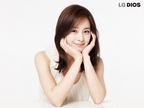 Sau bộ phim truyền hình My Princess, Kim Tae Hee đã tạm nghỉ đóng phim, cô đang tìm kiếm kịch bản ưng ý.