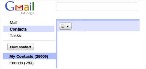 Khám phá 3 cải tiến mới của Gmail