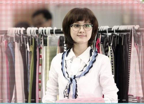 """Khám phá style Jang Nara trong """"Baby-faced Beauty"""""""