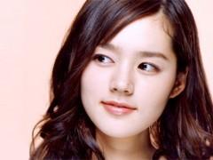 Lộ diện Sao nữ đã kết hôn xinh đẹp nhất xứ Hàn