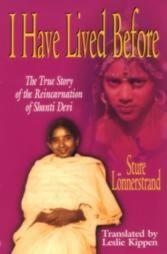 Luân hồi đầu thai tại Ấn Độ: Trường hợp bé Shanti Devi - Tin180.com (Ảnh 20)