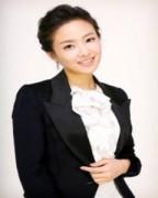 MC nổi tiếng xứ Hàn nhảy lầu tự tử