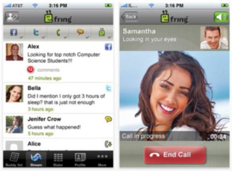 """Microsoft nuốt chửng Skype: """"Thảm họa"""" cho người dùng Skype?"""
