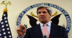 Mỹ hàn gắn với Pakistan thời hậu Bin Laden