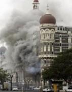 Mỹ truy lùng để chặn các âm mưu của bin Laden