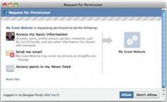 Người dùng Facebook nên đổi mật khẩu ngay