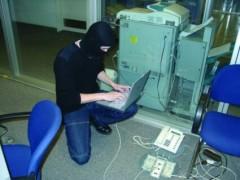 Những vụ xâm hại dữ liệu tồi tệ nhất trong lịch sử