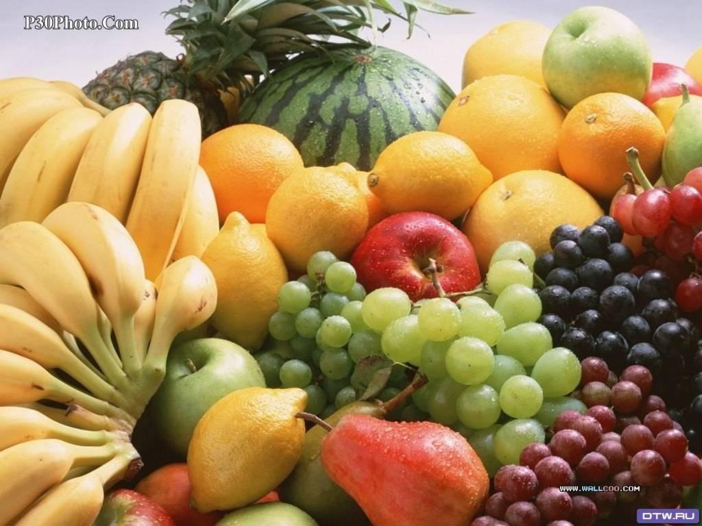 Những lợi ích đáng ngạc nhiên của vỏ trái cây