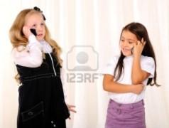 Những thói quen xấu cần tránh khi sử dụng điện thoại di động (Phần cuối)
