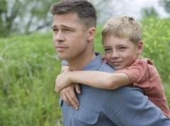 Phim hay nhất Oscar và Cannes 2011 sắp tới VN