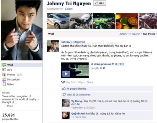 JohnnyT01