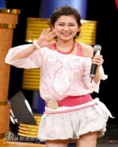 Selina mong trở lại làng nhạc vào tháng 10