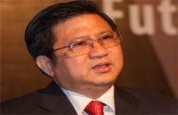 Thống đốc Nguyễn Văn Giàu: 'Không áp trần lãi suất cho vay'