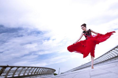 Cô sẽ có mặt tại Việt Nam từ ngày 21/5 đến ngày 14/6. Ngoài hoạt động từ thiện, Thúy Vy cũng được nhiều lời mời tham gia chụp ảnh thời trang, nghệ thuật.