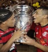 Tin tặc ủng hộ Bin Laden tấn công website của Ronaldinho