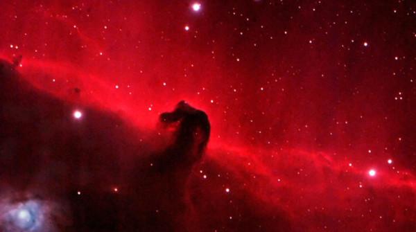 Tinh vân - vẻ đẹp huyền ảo của vũ trụ - Tin180.com (Ảnh 2)