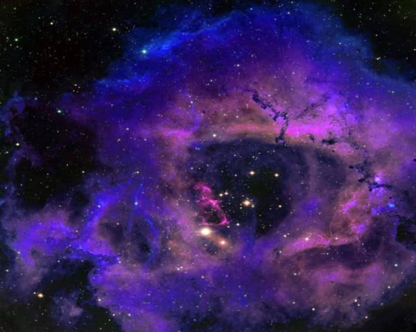 Tinh vân - vẻ đẹp huyền ảo của vũ trụ - Tin180.com (Ảnh 13)