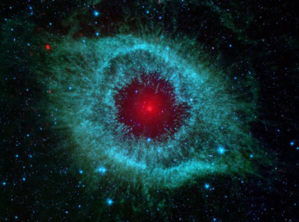 Tinh vân - vẻ đẹp huyền ảo của vũ trụ - Tin180.com (Ảnh 3)