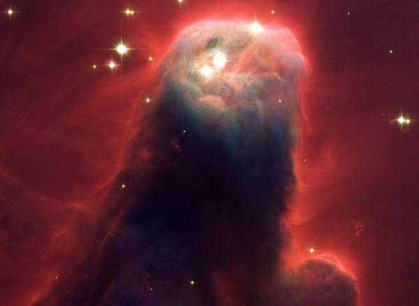 Tinh vân - vẻ đẹp huyền ảo của vũ trụ - Tin180.com (Ảnh 4)