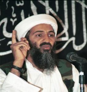Tổng thống Mỹ tuyên bố: 'Osama bin Laden đã chết'