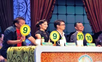 Trần Tiến rời ghế giám khảo Bước nhảy Hoàn vũ