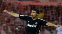 Tranh cãi xung quanh số bàn thắng của Ronaldo