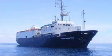 Trung Quốc cố tình gây căng thẳng tại Biển Đông