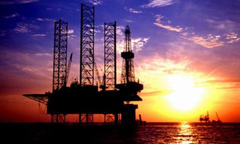 Trung Quốc đề xuất 19 lô khai thác dầu ở Biển Đông