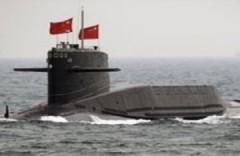 Trung Quốc không thách thức Mỹ về quân sự